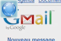 Formation Messagerie Gmail