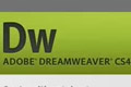 Formation Dreamweaver CS4