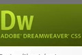 Formation Dreamweaver CS5