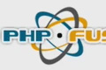 Formation PHPFusion