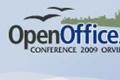 Formation Open Office : Traitement de texte