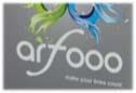 Tuto Creer un annuaire web - Arfooo - Partie 3