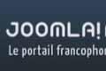 Formation Joomla
