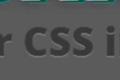 Tuto CSS : Comparer les navigateurs