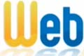 Tuto WebRankInfo