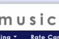 Tuto Musiques libres de droits