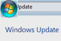 Formation Vista : Windows Update