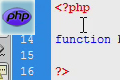 Formation Initiation : Fonctions en php