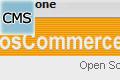 Formation Un site boutique avec osCommerce